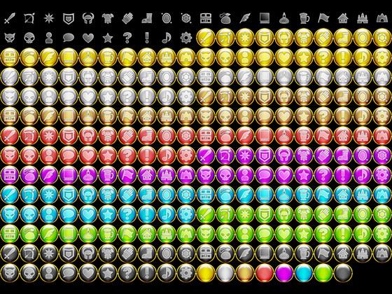 pipoya_spicon_001_1-dlsite_sampleimage4.jpg