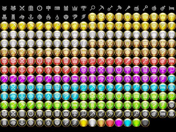 pipoya_spicon_001_2-dlsite_sampleimage4.jpg