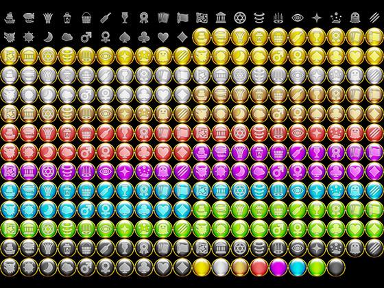 pipoya_spicon_001_3-dlsite_sampleimage4.jpg
