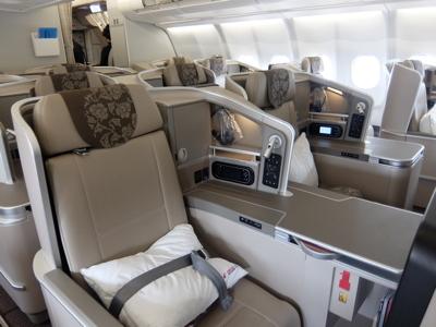 南国クルーズ218中国東方航空