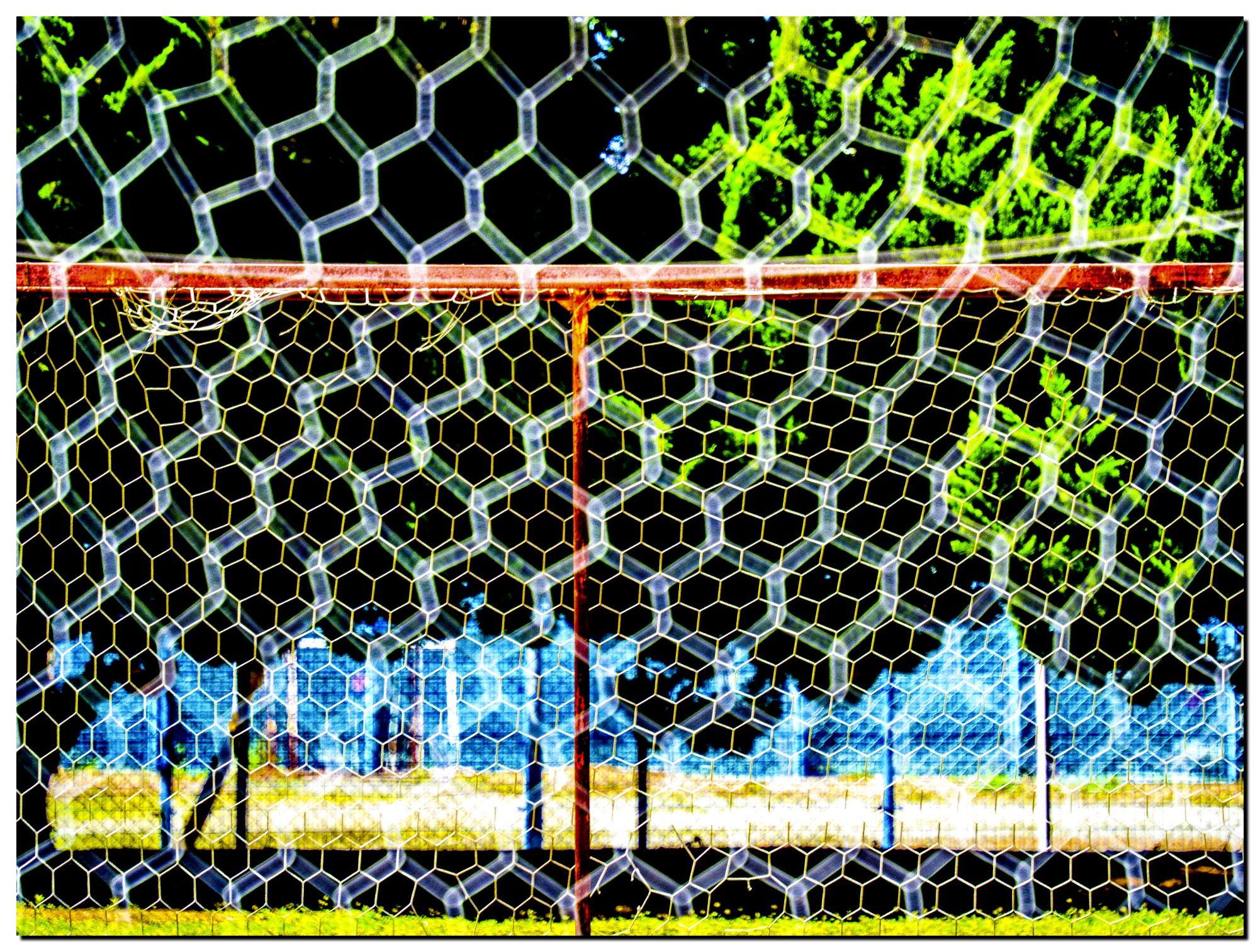 01LR6-P6167646-Edit-1.jpg