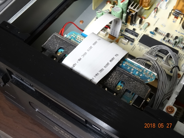 DSC04405.jpg