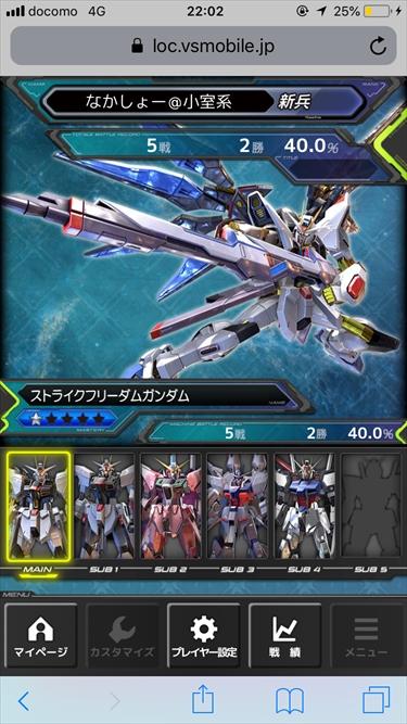 EB1BAADF-BE80-468F-81CC-6CF445D97A80.jpg