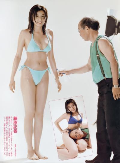 荒木経惟05_conv