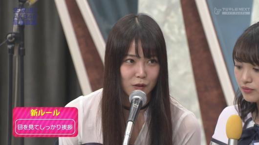 松井珠理奈09_conv