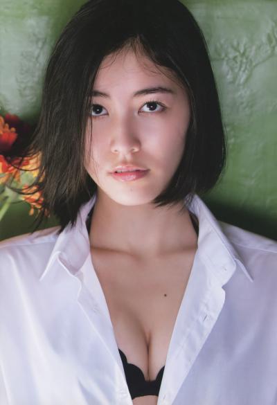 松井珠理奈36_conv