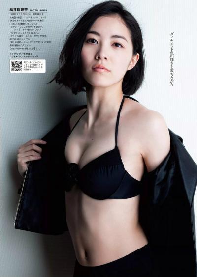 松井珠理奈37_conv