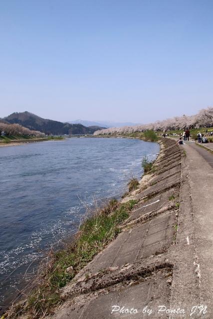 akita1804-056.jpg