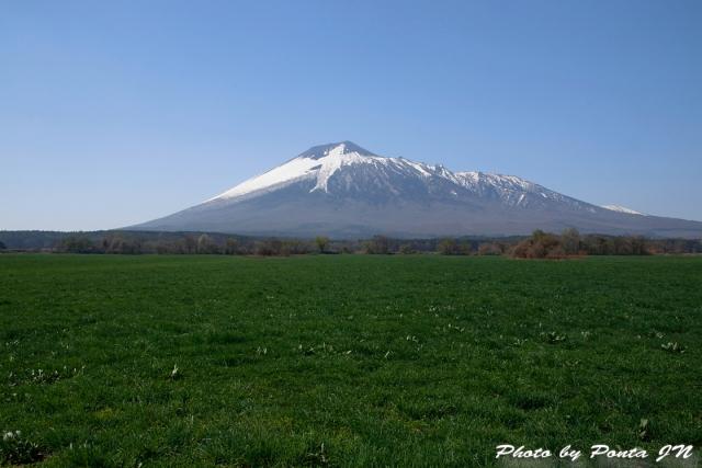 iwate1804-055.jpg