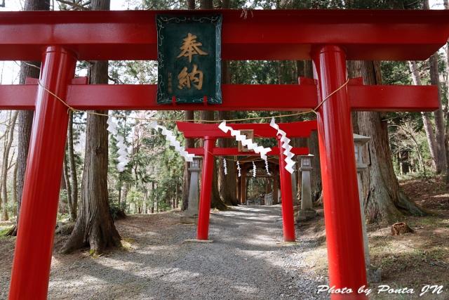 iwate1804-061.jpg
