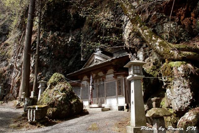 iwate1804-068.jpg