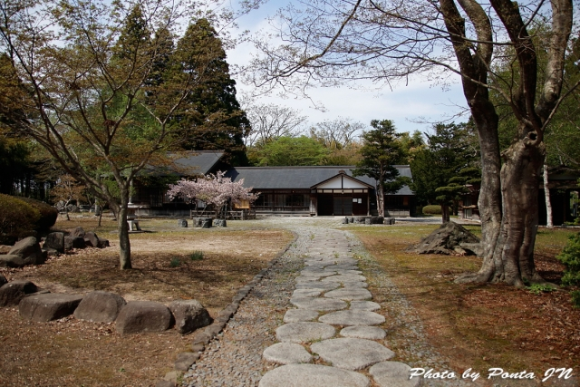 iwate1804-080.jpg