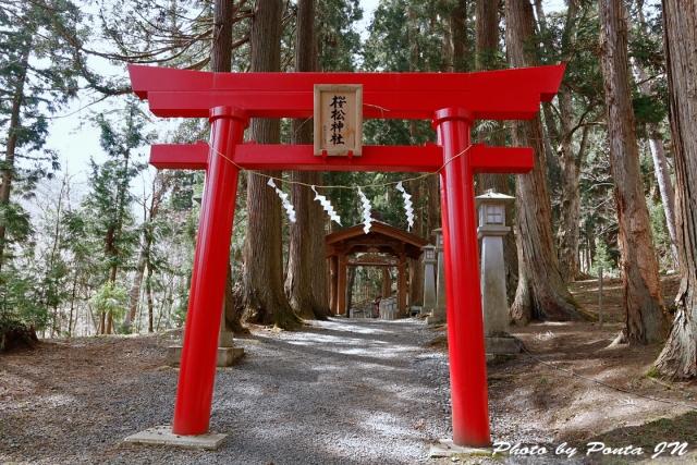 iwate1804-091.jpg