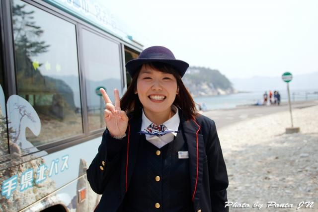joudogahama18-003.jpg