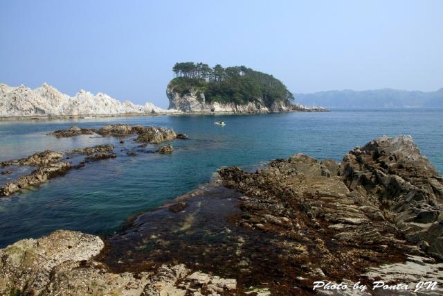 joudogahama18-020.jpg