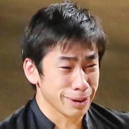⑧【暴落大損爆死】野田聖子アイフルオウム会津小鉄金文信らがガクトコインで大損したらしい!
