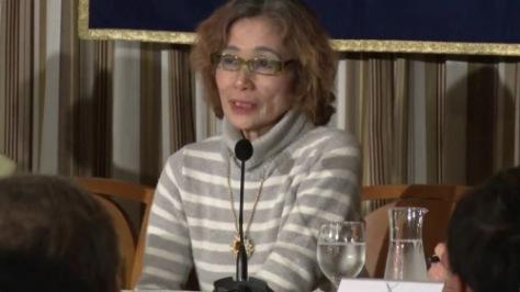 ⑪安田純平は韓国人で身代金詐欺師らしい!テレビ韓国人です