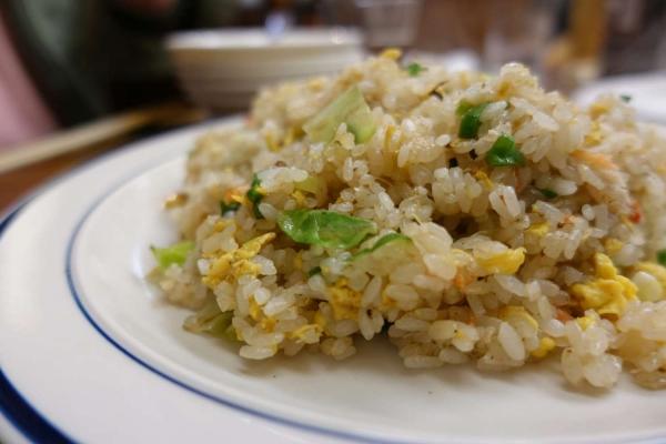 美食 同源菜
