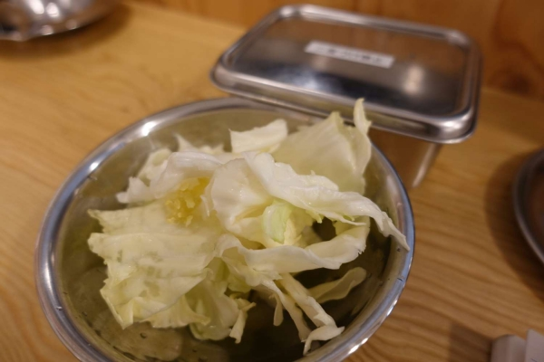 串カツ 田中 東武宇都宮店