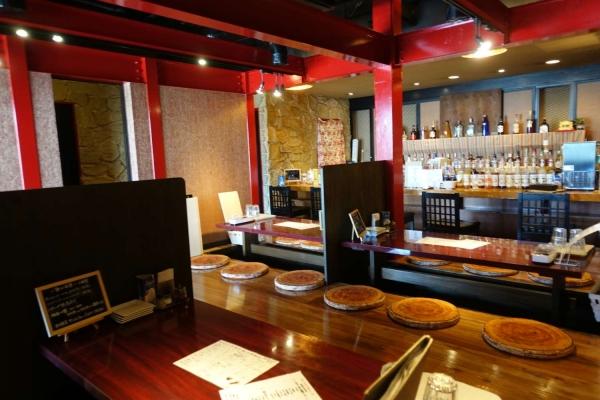 アジアン食堂 サイゴン