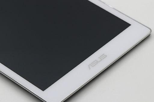 ZenPad7.0