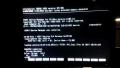 FreeDOS98_ATAPIODD_01.jpg