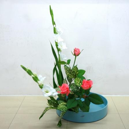 DSC00933_盛り花180614