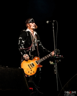 0707 Daily Rock 5