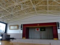 上市中央小学校