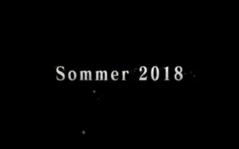 スクリーンショット 2018-06-12 13.53.46