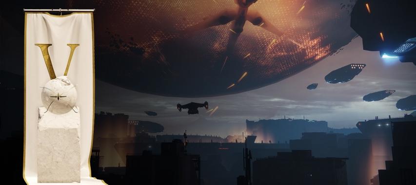 Solstice_of_Heroes_Mission_Chosen.jpg