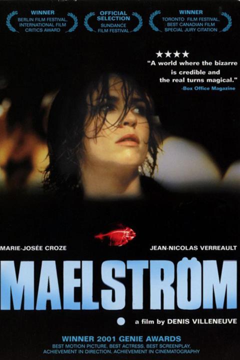 Maelstrom1.jpg
