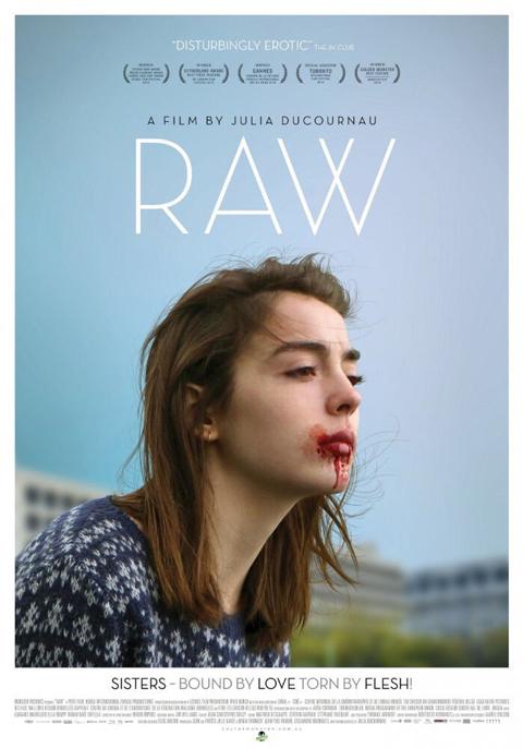 RAW_movie.jpg