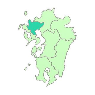 佐賀県のご当地商品