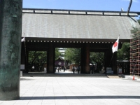 東京20187