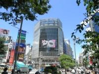東京20189