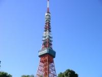 東京201812