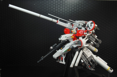 MG_D_striker_blog0003.jpg