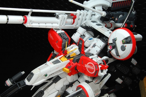 MG_D_striker_blog0004.jpg