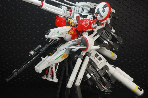 MG_D_striker_blog0005.jpg