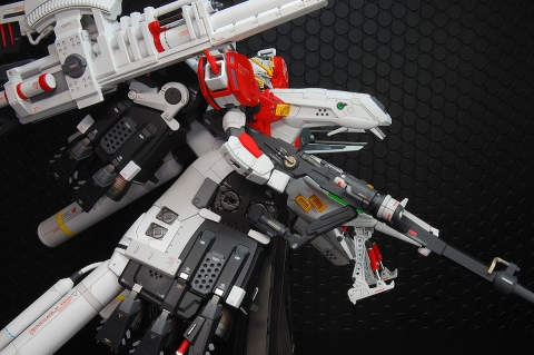 MG_D_striker_blog0008.jpg