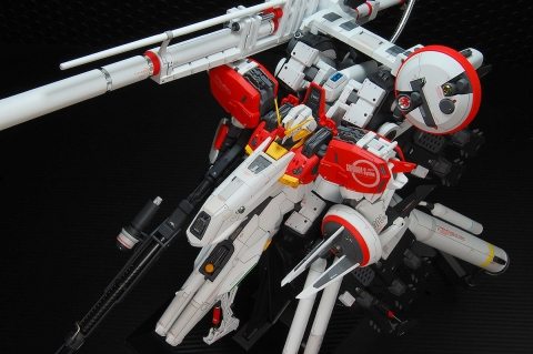 MG_D_striker_blog0009.jpg