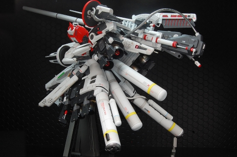 MG_D_striker_blog0010.jpg