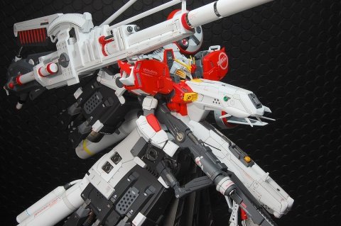 MG_D_striker_blog0011.jpg