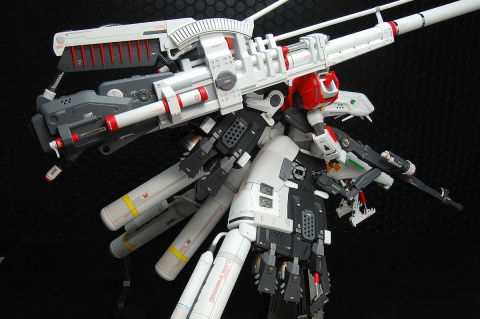 MG_D_striker_blog0014.jpg