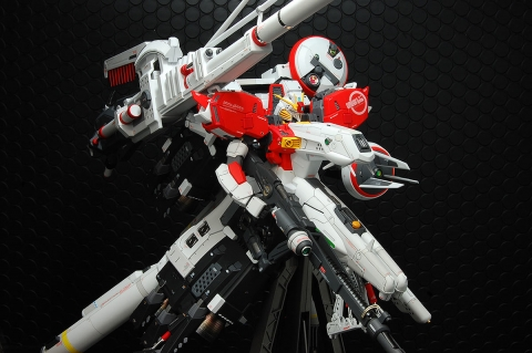 MG_D_striker_blog0015.jpg