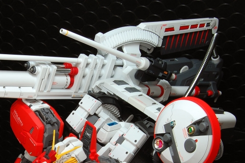 MG_D_striker_blog0016.jpg