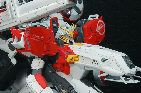 MG_D_striker_blog0017.jpg