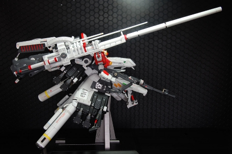 MG_D_striker_blog0019.jpg