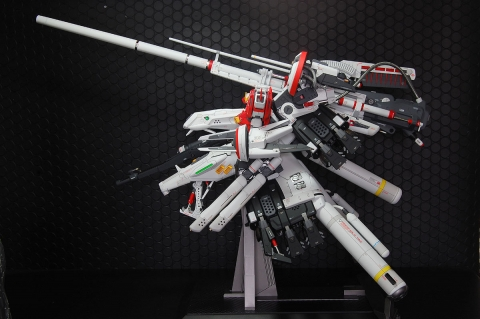 MG_D_striker_blog0020.jpg